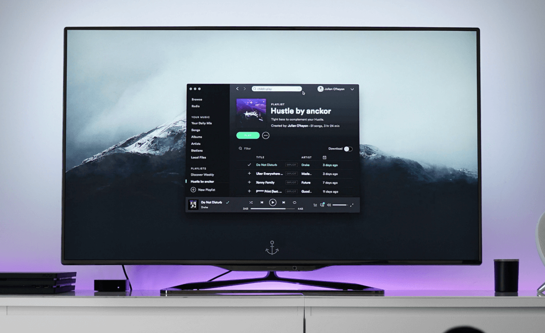 The Best Cord-Cutting TV Setup