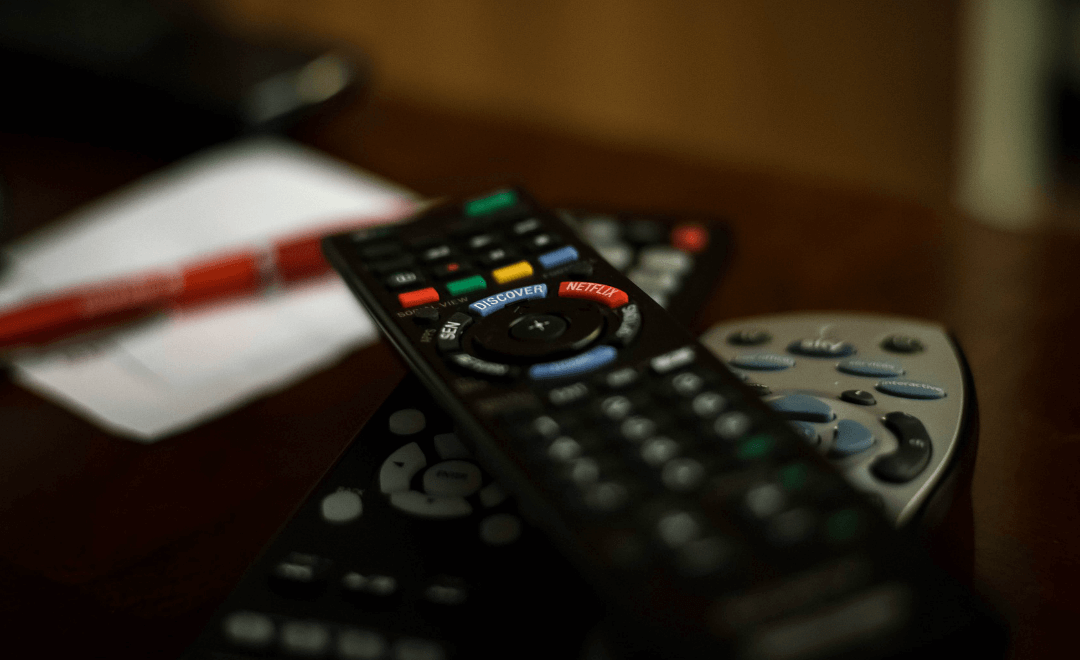 The Best Cord-Cutting Guide